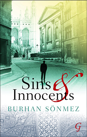 SINS AND INNOCENTS (Masumlar)